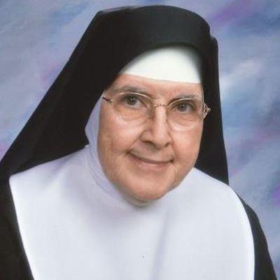 Sister Helen Agnes Ignacio's Image