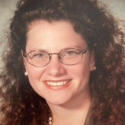 Brenda K. Quade's Image