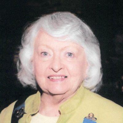 Dianne J. Hall Allison's Image