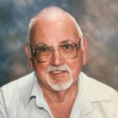 Thomas Elmer Sherrill, Jr.'s Image