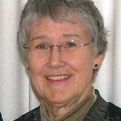 Jane  Chadwick Nelson's Image
