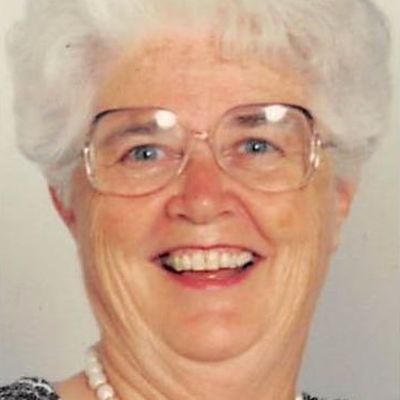 Joann  Manwaring's Image