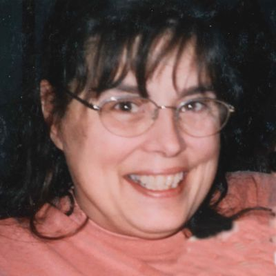 Judy A. Soltow's Image