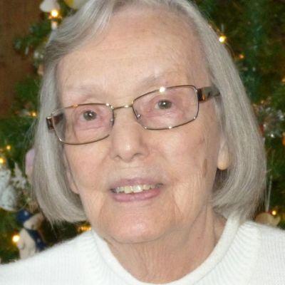 Janice Edith Jensen Armstrong's Image