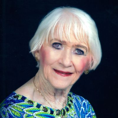 Loretta  Meleton's Image
