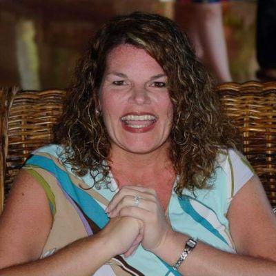 Stephanie (Laffoon)  Rexroate's Image