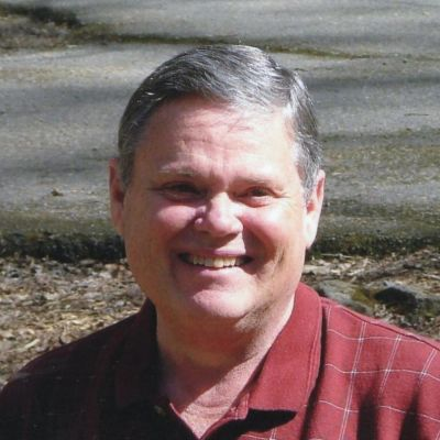 Thomas  Bridges's Image