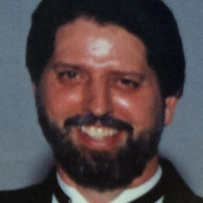 George L.  Echard, Jr.'s Image