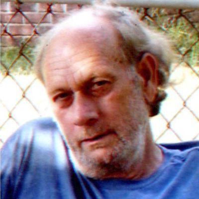 Willie  Poole, Sr.'s Image