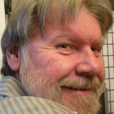 Phillip Michael  Babby Sr.'s Image