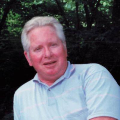 Clarence  Boshears's Image