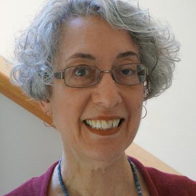 Cynthia  Shilkret's Image