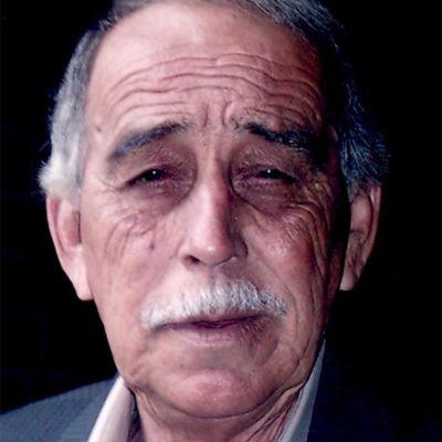 Horacio G Najera's Image