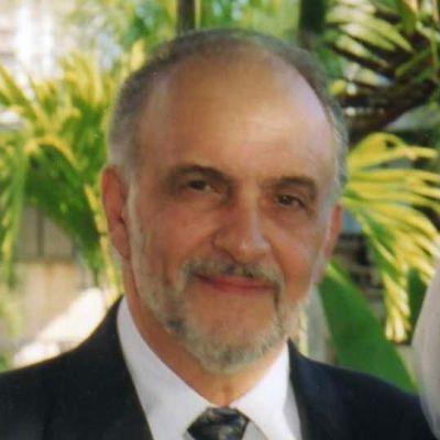 Anthony Bruno Arcuri, Sr.'s Image