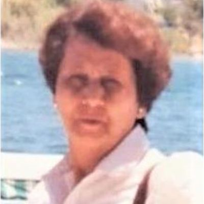 Dora A.  Maes's Image