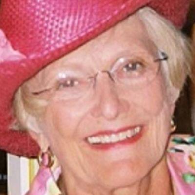 Nancy Jo Wright Tooker Duley's Image