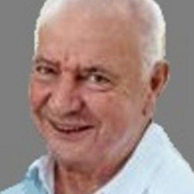 Marek  Polowy's Image