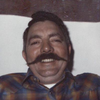Bobby  Ross's Image