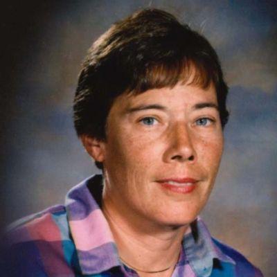 Barbara Elaine Emmons's Image