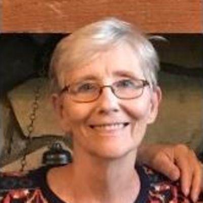 Ruth Etheredge Bergkamp Covington's Image