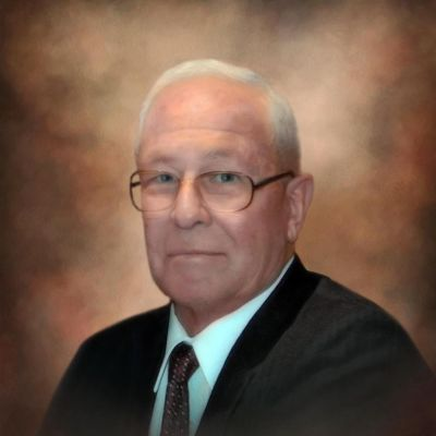 Larry S. Epley's Image