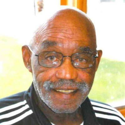 Bretho M.  Danzy, Sr.'s Image