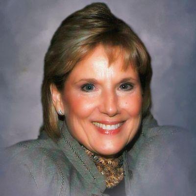 Susan Marie Gray's Image