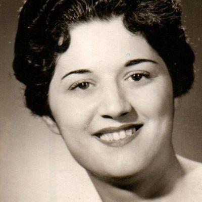 Alba  Carbone's Image