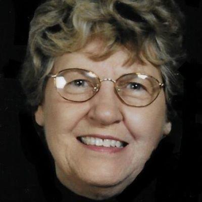 Shirley  Jewell DeVasher's Image