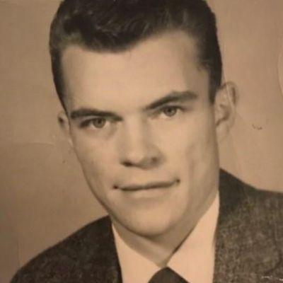 Leonard A. Helzer's Image