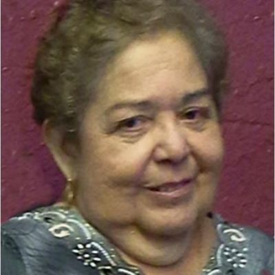 Belia M. Munoz Lopez's Image