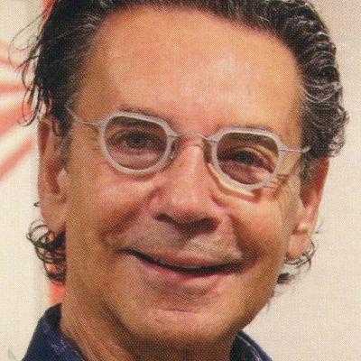 Dr. Robert  Burnstine's Image