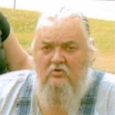 Terry C. Hawkins's Image