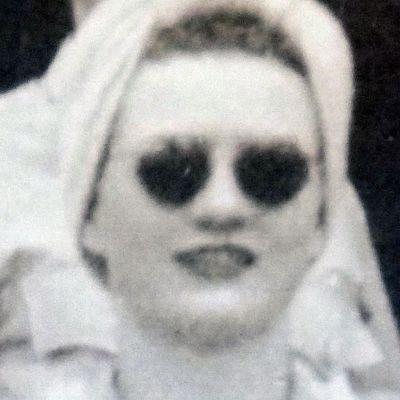 Mary L.  Smallwood's Image