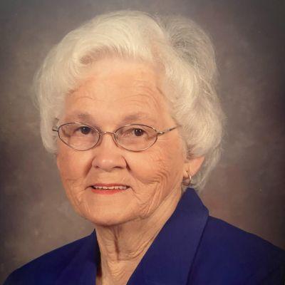 Lois Fay McCoig's Image