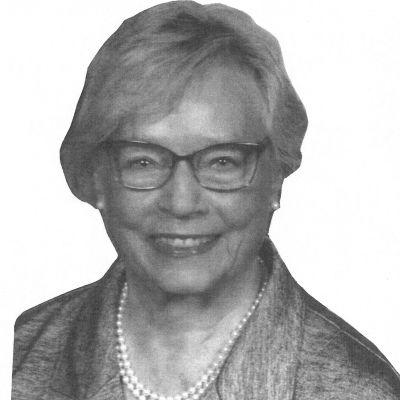 Dorothy  Fletcher's Image