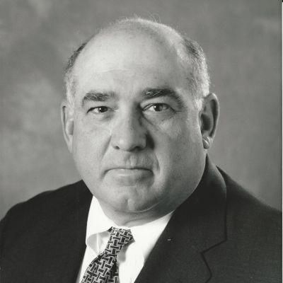 H. Richard Hiller, Jr.'s Image