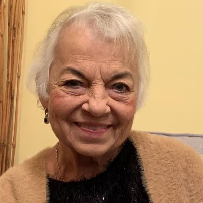 Wilma Burke Harper's Image