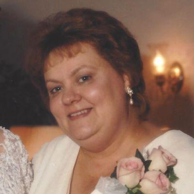 Donna L. Clark's Image
