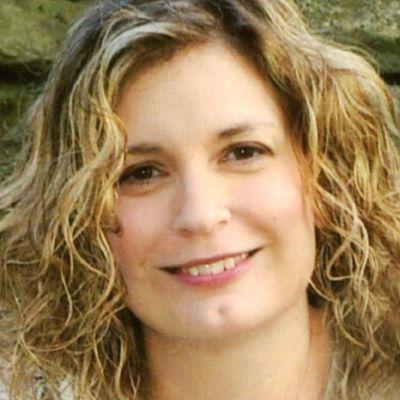 Jennifer A. Dunkel's Image