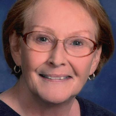 Karen J. Koehler's Image