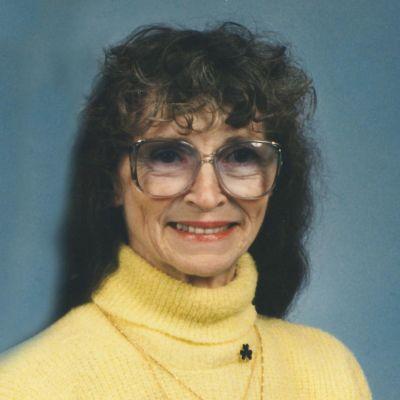 Norma  Oyloe's Image