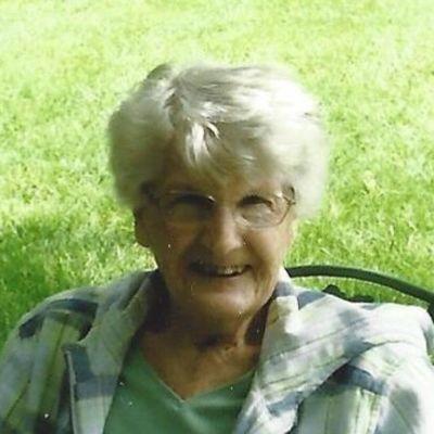 Dorothy Sue Butler's Image