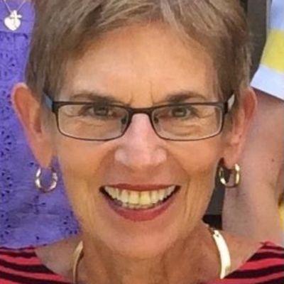 Kathleen  Sirasky's Image