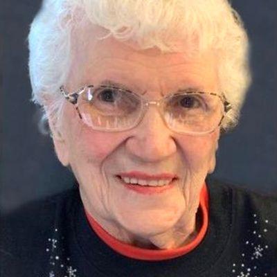 Wanda Faye Lance's Image