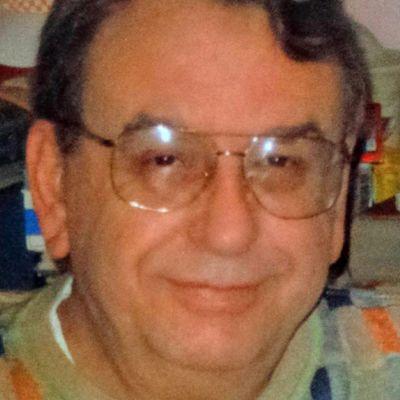 Jerry L. Collins's Image