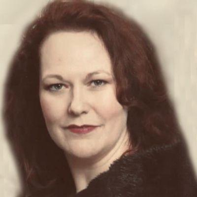 Pamela  Varner's Image