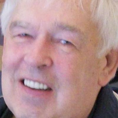John  Von Guerard's Image