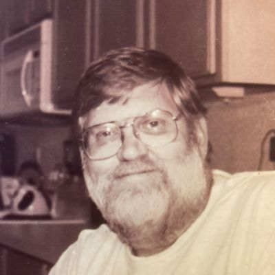 Alan L. Wimer's Image