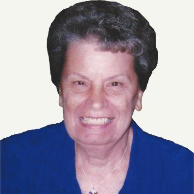 Lena M.  Carestia's Image
